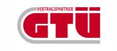 Partner der GTÜ